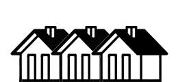 Rijtjeshuis